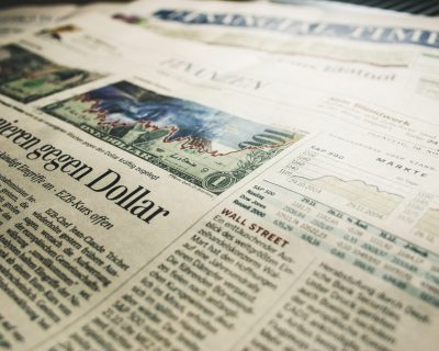 finance-financial-times-news-102720-scaled